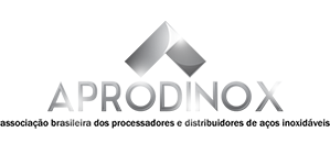 http://www.aprodinox.org.br/site/img/common/logo-hover.png